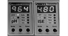 made-in-california-manufacturer-advanced-sensor-technologies-inc-model-3TX