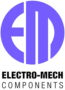 made-in-california-manufacturer-electro-mech-components-inc.jpg