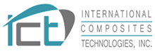 made-in-california-manufacturer-international-composites-technologies.jpg
