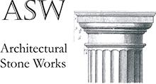 Architectural Stoneworks