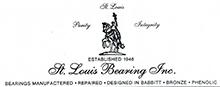 made-in-california-manufacturer-st-louis-bearing.jpg