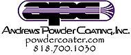 Andrews Powder Coating, Inc.