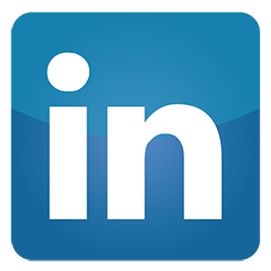 Social Media and Manufacturing Linkedin
