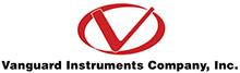 made-in-california-manufacturer-vanguard-instruments-company-inc.jpg