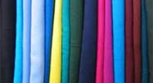Lekos-Dye-Finishing-CMTC-customer-focus-story-energy-manufacturing