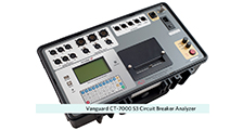 made-in-california-manufacturer-vanguard-instruments-company-inc-ct-7000