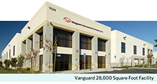 made-in-california-manufacturer-vanguard-instruments-company-inc-facility