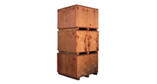made-in-california-manufacturer-valley-box-company-wood-crates