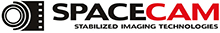 made-in-california-manufacturer-spacecam-systems-inc.jpg