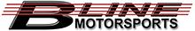 B Line Motor Sports