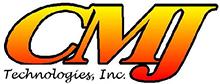 made-in-california-manufacturer-cmj-technologies-inc.jpg