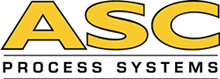 ASC Process Systems