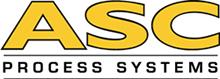 ASC Process Systems