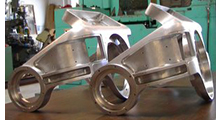 made-in-california-manufacturer-carrillo-design-center-metal-parts-1