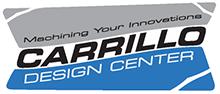 made-in-california-manufacturer-carrillo-design-center.jpg