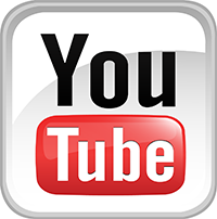 Social Media and Manufacturing YouTube