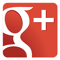 Social Media and Manufacturing GooglePlus