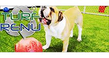made-in-california-manufacturer-renu-cleaners-llc-turf-renu
