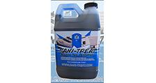 made-in-california-manufacturer-renu-cleaners-llc-sani-treat