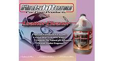 made-in-california-manufacturer-renu-cleaners-llc-finish-renu