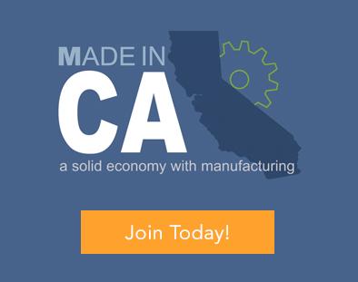 Made in California | CMTC