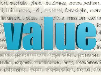 3_Things_about_the_manufacturing_value_chain