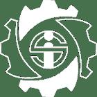 5fc0a46d1ac7a8fdf271b895_SI-Logo-2020-White