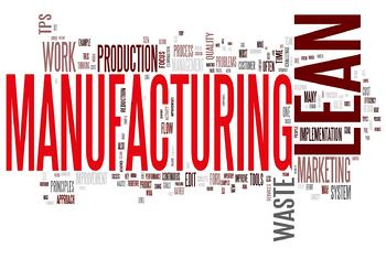 8_Things_your_boss_wishes_you_knew_about_lean_manufacturing