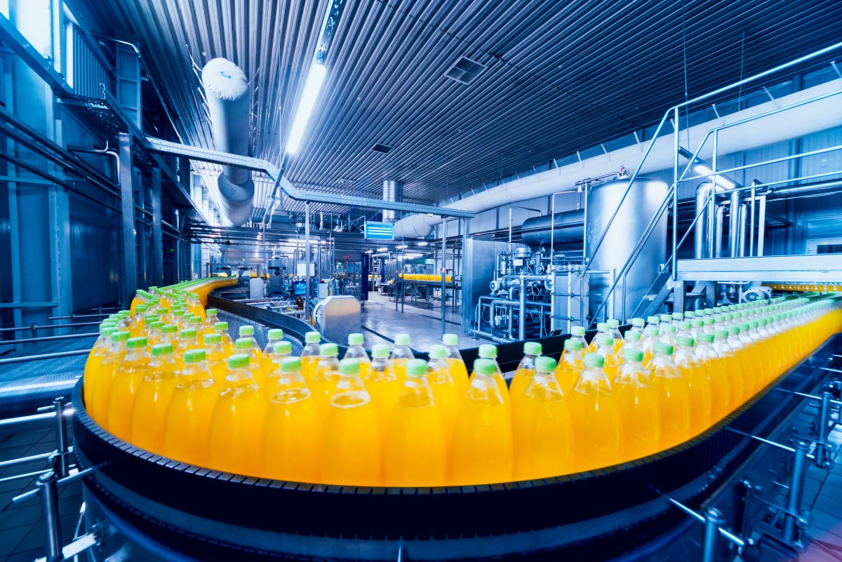 traceability-in-food-and-beverage-supply-chains
