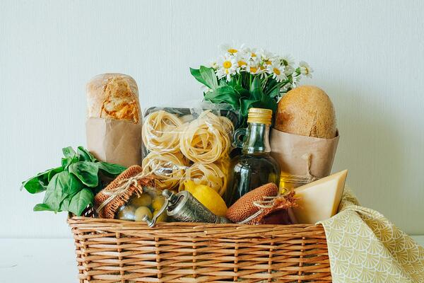 food-gift-ideas-for-holiday-gift-giving