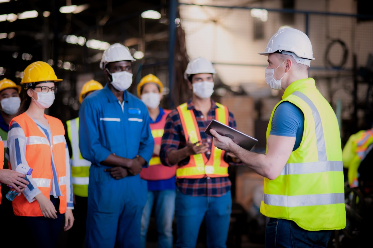 The-manufacturing-industry-has-been-greatly-impacted-by-COVID-19.