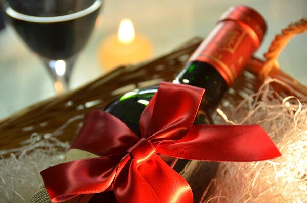 gifts-from-wineries-breweries-and-coffee-roasters-for-christmas-and holiday-gifts
