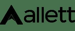 Allett Logo