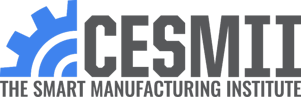 CESMII_Logo_Tag_RGB