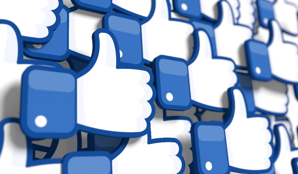 Creating a Facebook Page for Companies