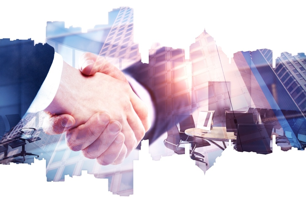 Good Networking Strategy Can Grow Your Business