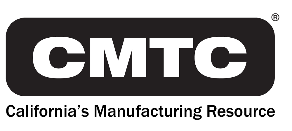 CMTC-logo-RS.png