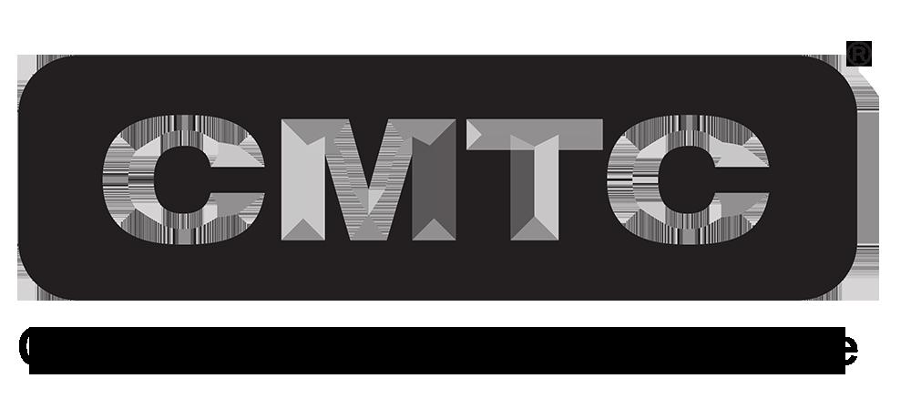 CMTC-logo-RS.png