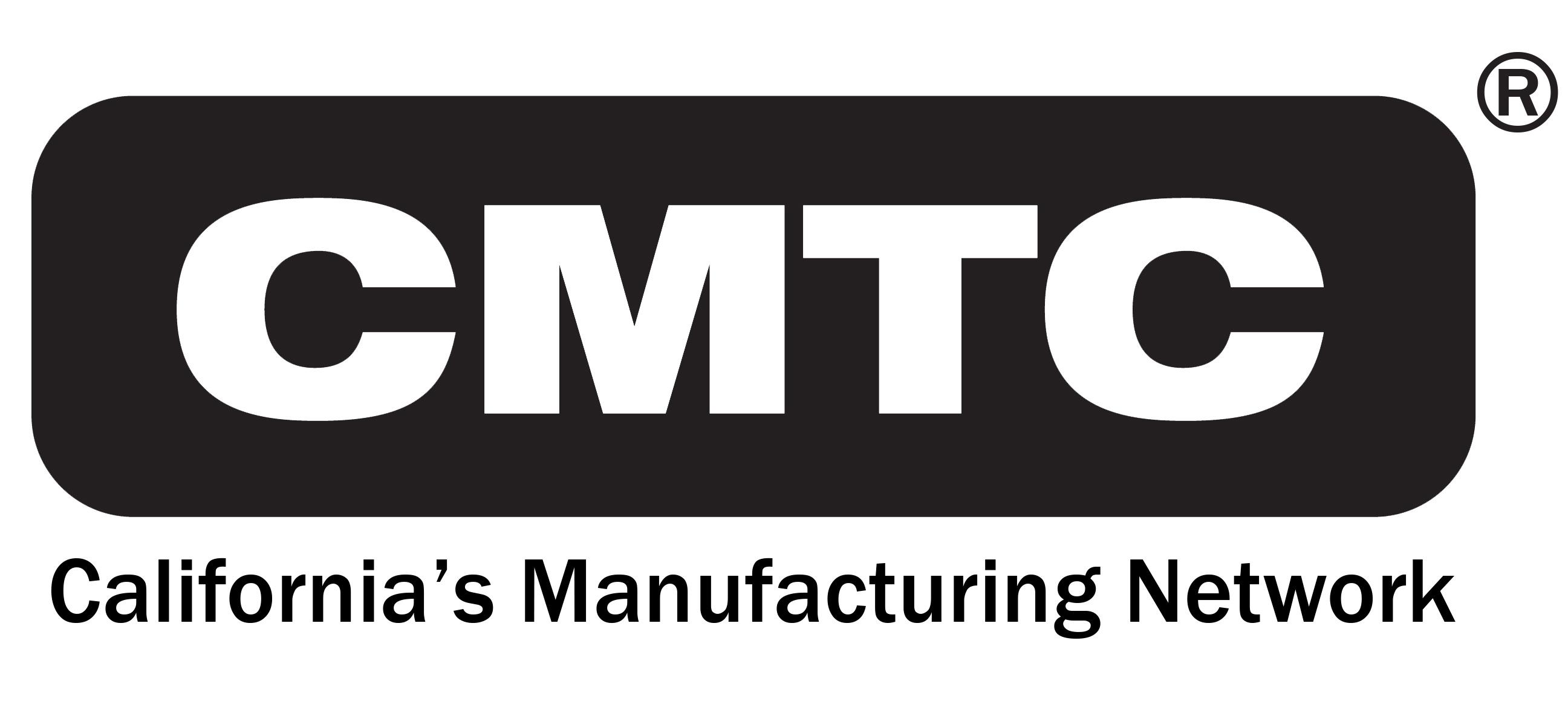 CMTC - California's Manufacturing Network