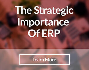 Strategic_Importance_of_ERP-sidebar