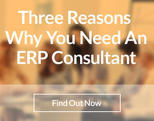 Three_Reasons_Why_You_Need_An_ERP_Consultant-sidebar