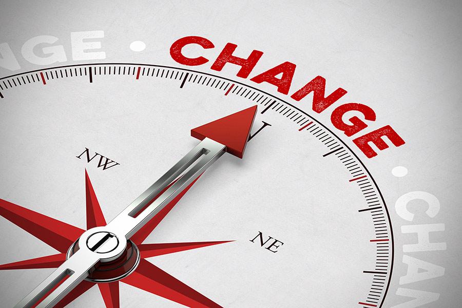 Chande_Management_Process