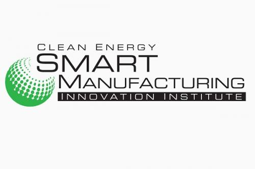 Clean Energy Smart Manufacturing