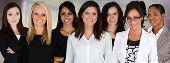 Cutting_Edge_Women_in_Manufacturing.jpg