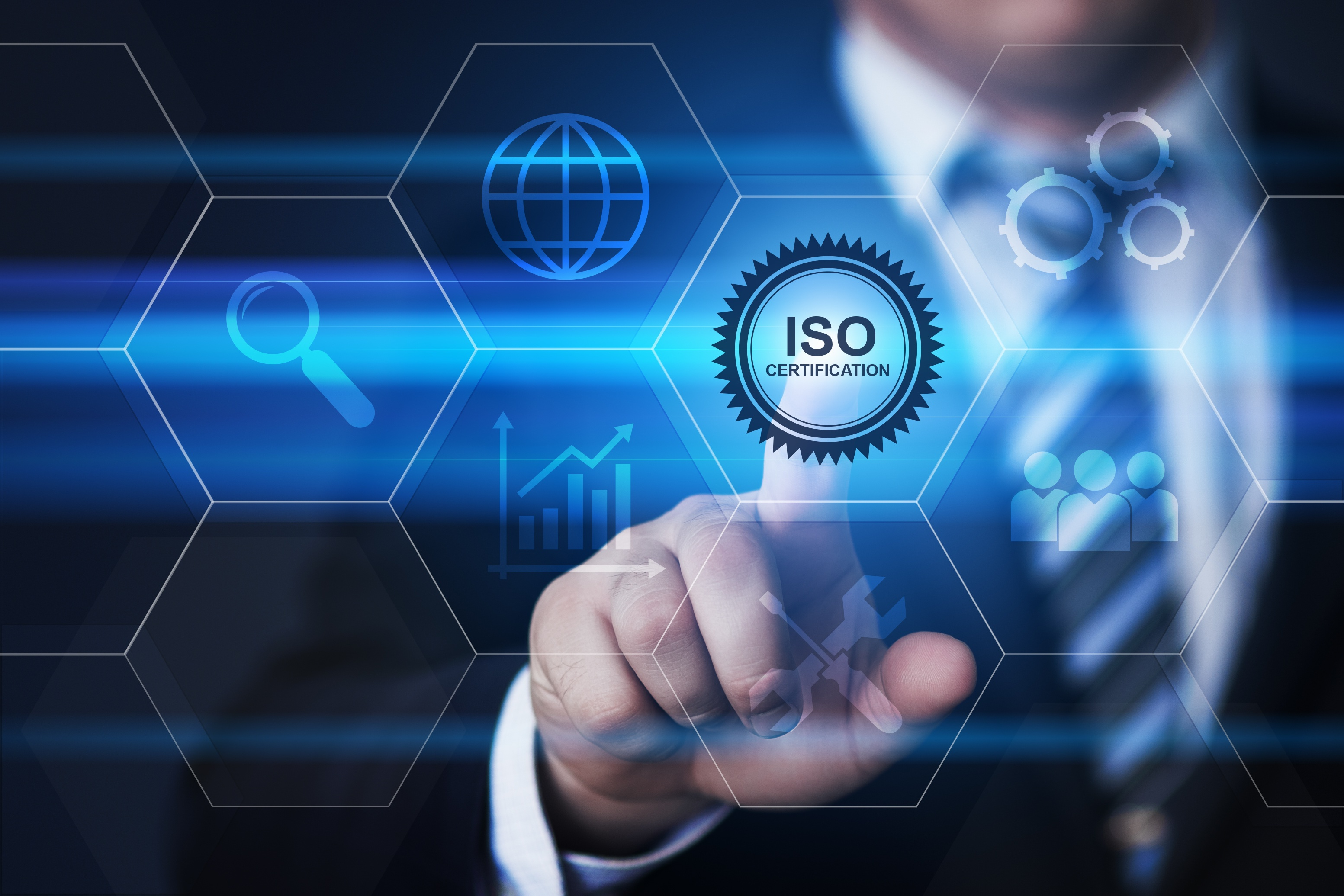 How to Hire an ISO Consultant.jpeg