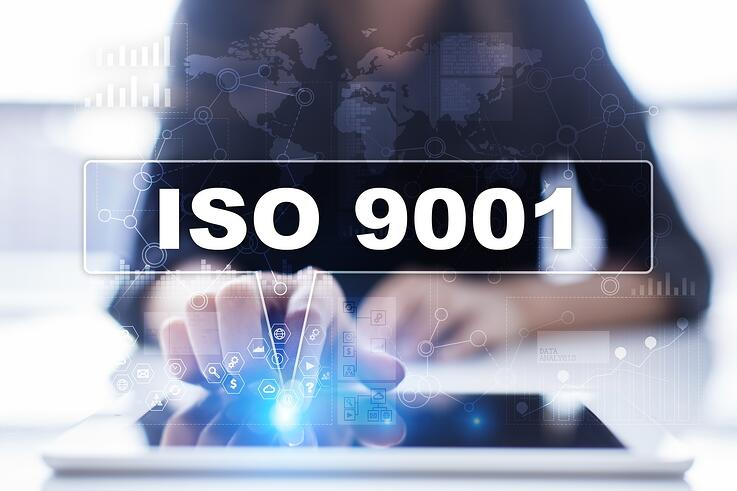 8 ISO 9001 Basics You Need to Know