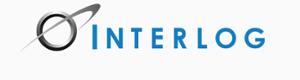 Interlog_logo.png