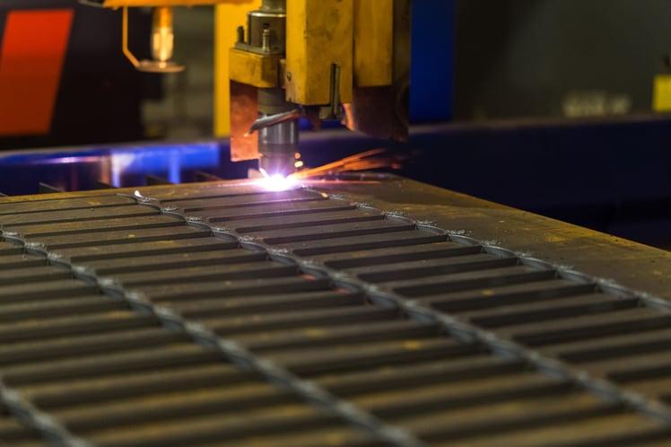 Lean Manufacturing Tools CMTC