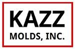 CMTC-Manufacturing-Day-Kazz-Molds-Logo.jpg