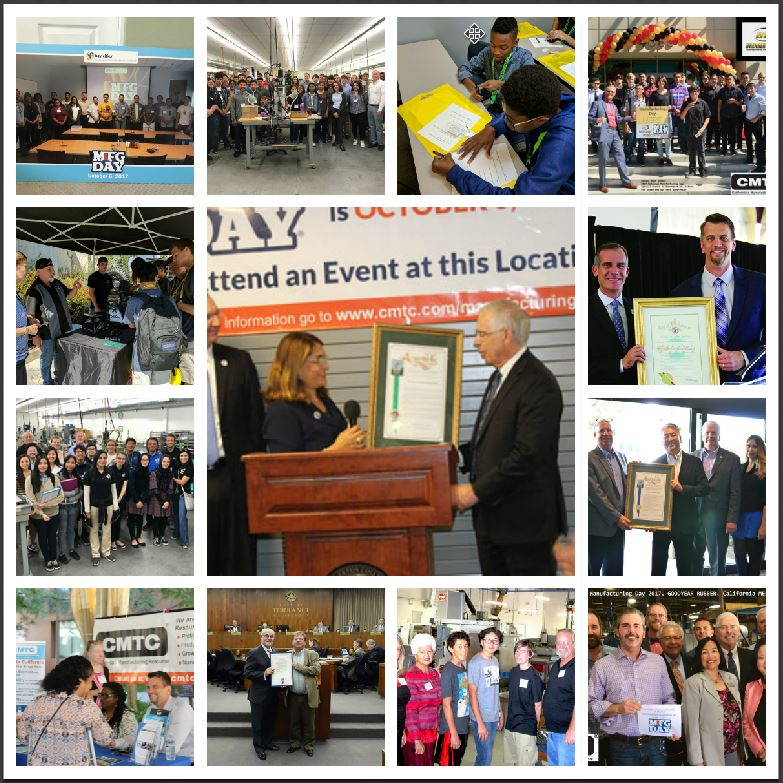 CMTC-Manufacturing-Day-2017-Photo-Collage.jpg
